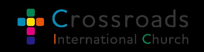 クロスロード・インターナショナル教会